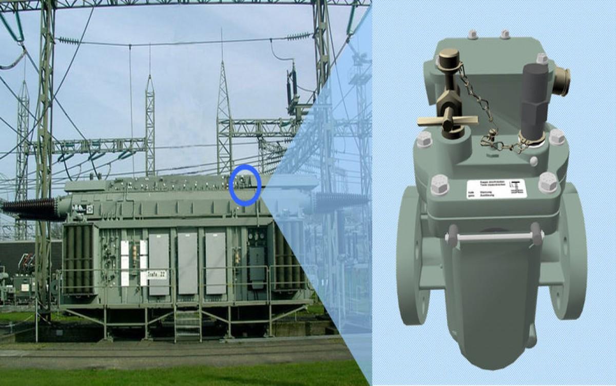 https://energypac.com.bd/public/images/news/02_08_2021_05_09_45.jpeg